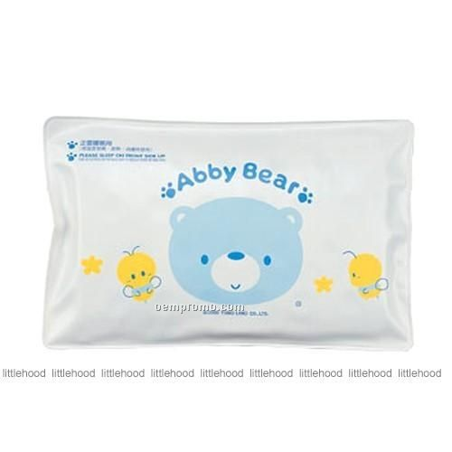 Ice Pillow,China Wholesale Ice Pillow