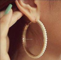 Earrings,China Wholesale Earrings-(Page 56)