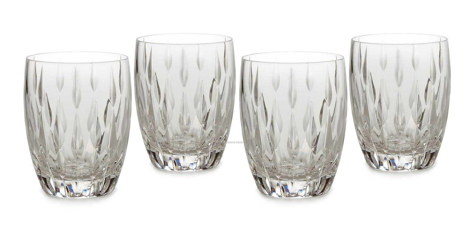 Drinking Glasseschina Wholesale Drinking Glasses Page 19