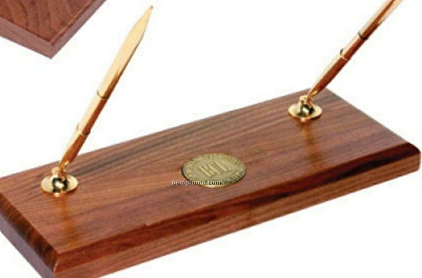 Dymondwood Pen Pencil Holder Setchina Wholesale