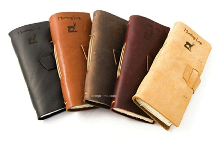 Leather Checkbook Address Coverchina Wholesale Leather