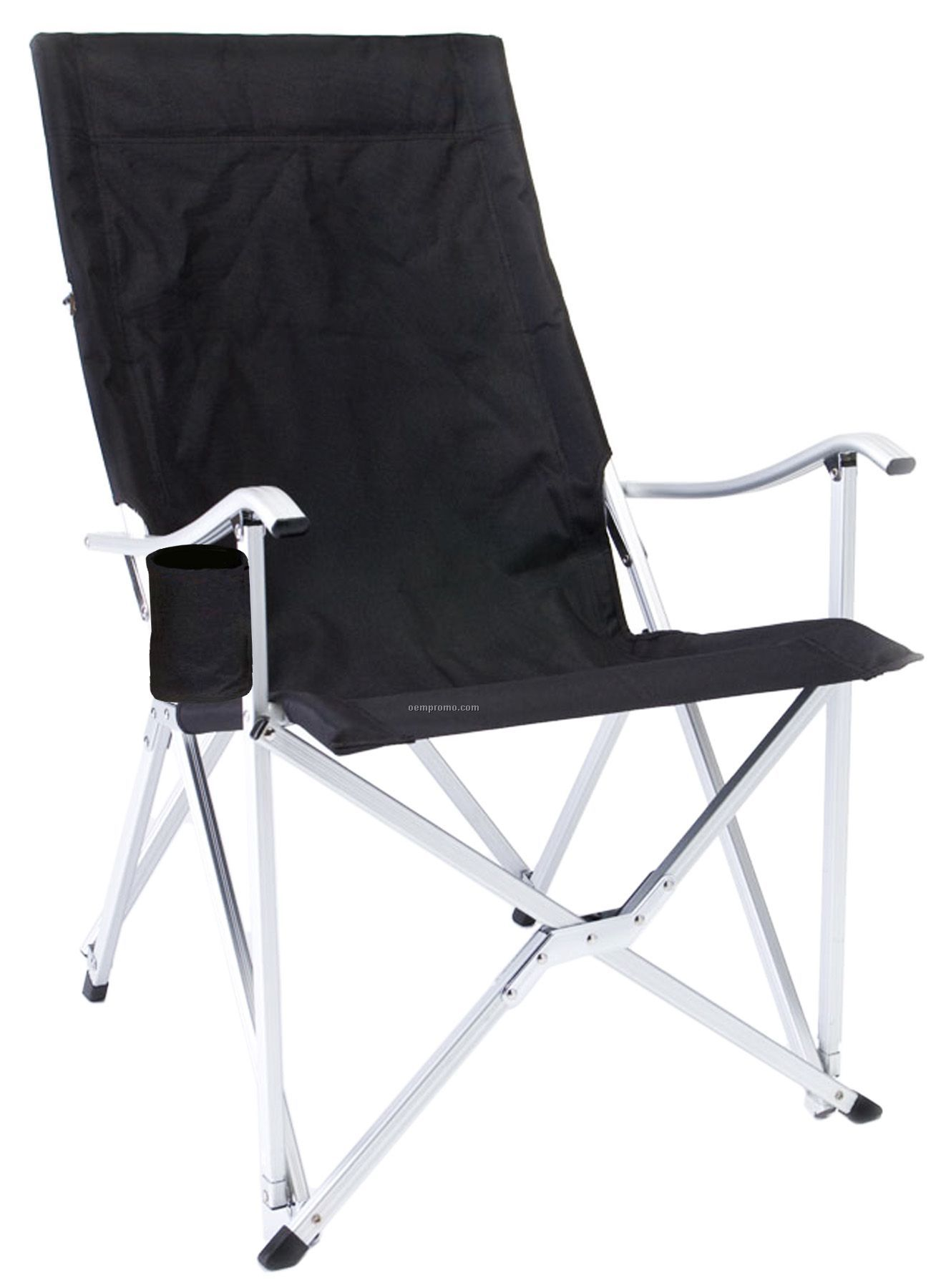 Folding Beach Chair With Carrying Bagchina Wholesale