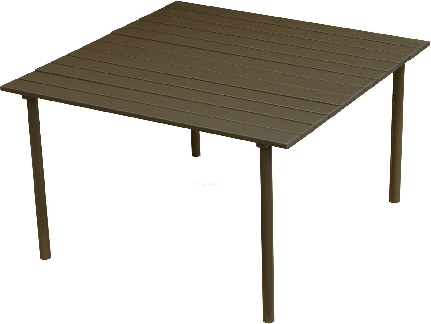 Low Black Table Tables China Wholesale Tables Page 4