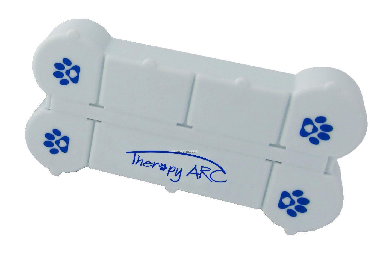 Dog Bone Pill Boxchina Wholesale Dog Bone Pill Box