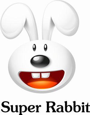 超級兔子2010 免費系統優化、提升電腦速度軟體下載 免安裝中文版