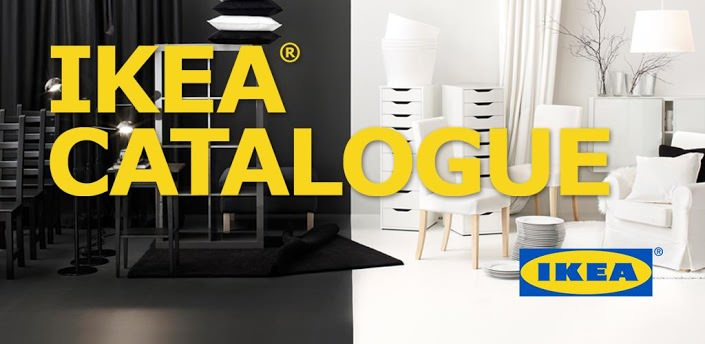 Ikea 2016 Ikea App Sofun