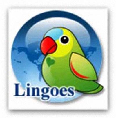 lingoes 灵格斯词霸 – 功能强大电子字典翻译软体下载@免安装多国