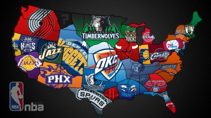 【體育】NBA 直播|美國職籃 NBA 網路轉播線上看懶人包