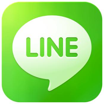 LINE 手機即時通訊 App @支援語音通話 | LINE  免安裝電腦版下載