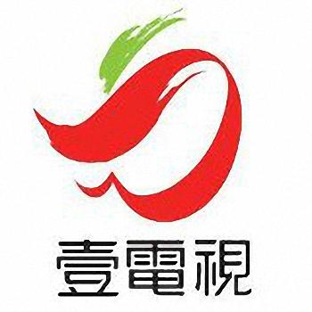 壹電視NextTV – 電腦版網路直播線上播放軟體 NXPlayer 下載 免安裝中文版