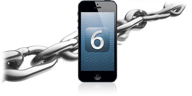 [iPhone/iPad越獄] 一鍵完美越獄工具 evasi0n 軟體下載,支援 iOS 6.0 ~ 6.1 | iOS 6 JB 越獄教學
