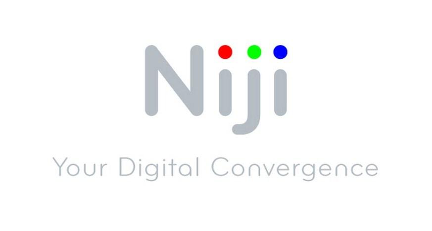 NIJI – 免費線上收看日本NHK、朝日、富士、TBS等25個電視節目網路電視直播軟體免安裝版下載
