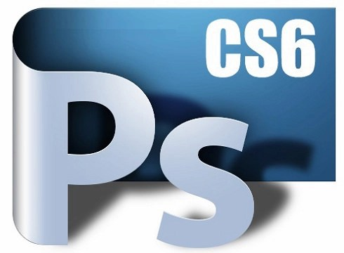 Adobe Photoshop CS6 Extended 繪圖軟體中文版下載|Photoshop CS6 下載