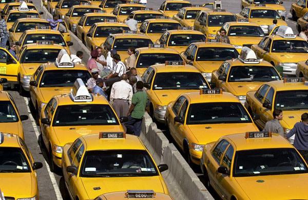 生活資訊:計程車費用計算網站 ...