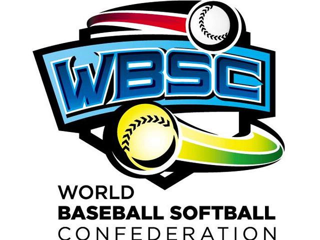 [體育] 世界12強棒球賽直播|2015 世界棒球12強轉播線上看、賽程資訊