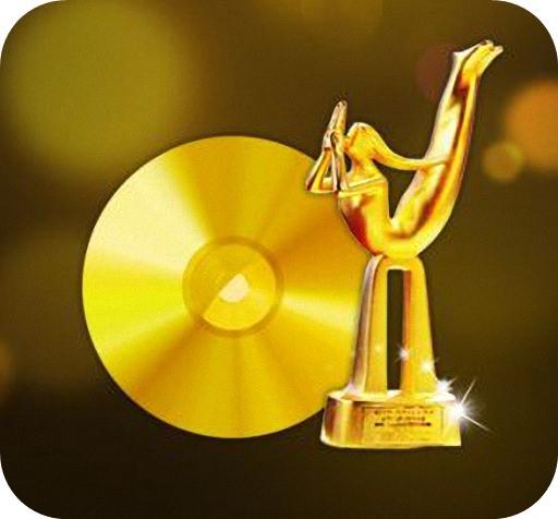 [韓娛] 2016 金唱片獎頒獎典禮 Golden Disk Awards 網路直播/重播線上看