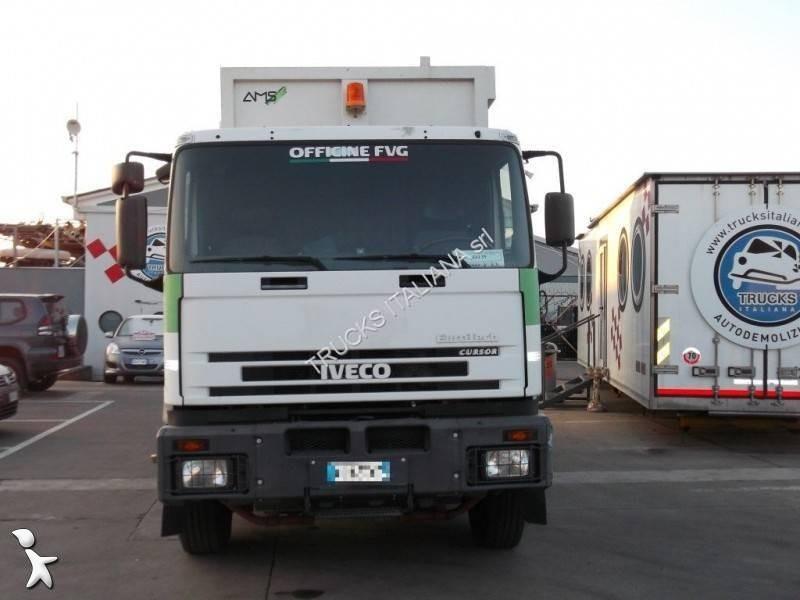 Camion Boite Automatique Camion Hydrocureur Bo Te