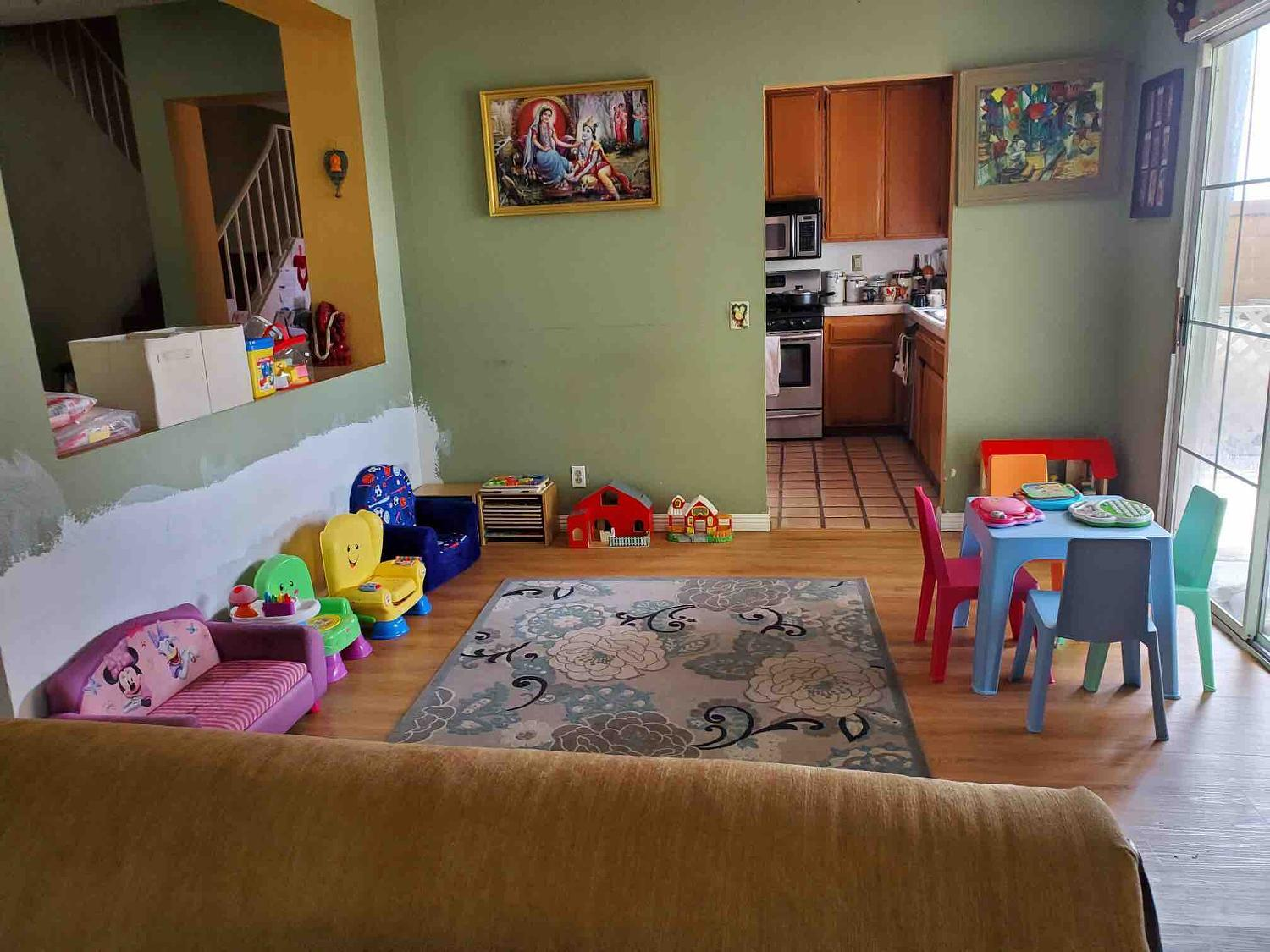 Best Daycare Child Care Accepting Subsidy In Chino Hills Ca Weecare