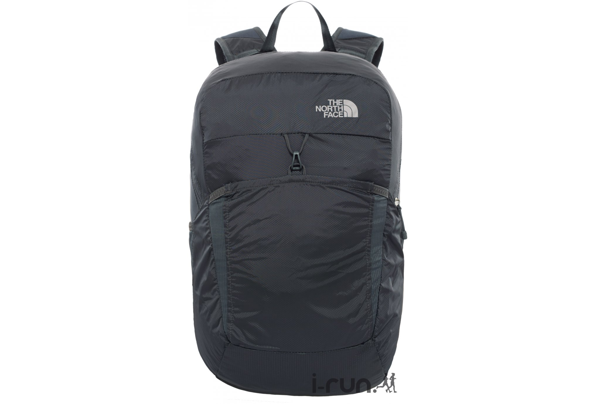 Sac A Dos De Voyage A Roulette Sac Roulette North Face 42 Luxury Sac De Voyage Roulette North Face