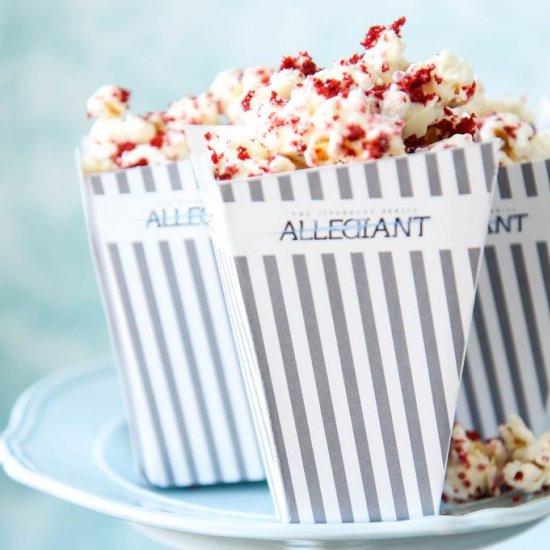 allegiant popcorn box printables craftgawker