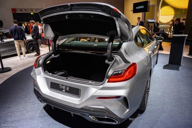 Đang tải IAA_2019_BMW_M850i_GranCoupe-27.jpg…