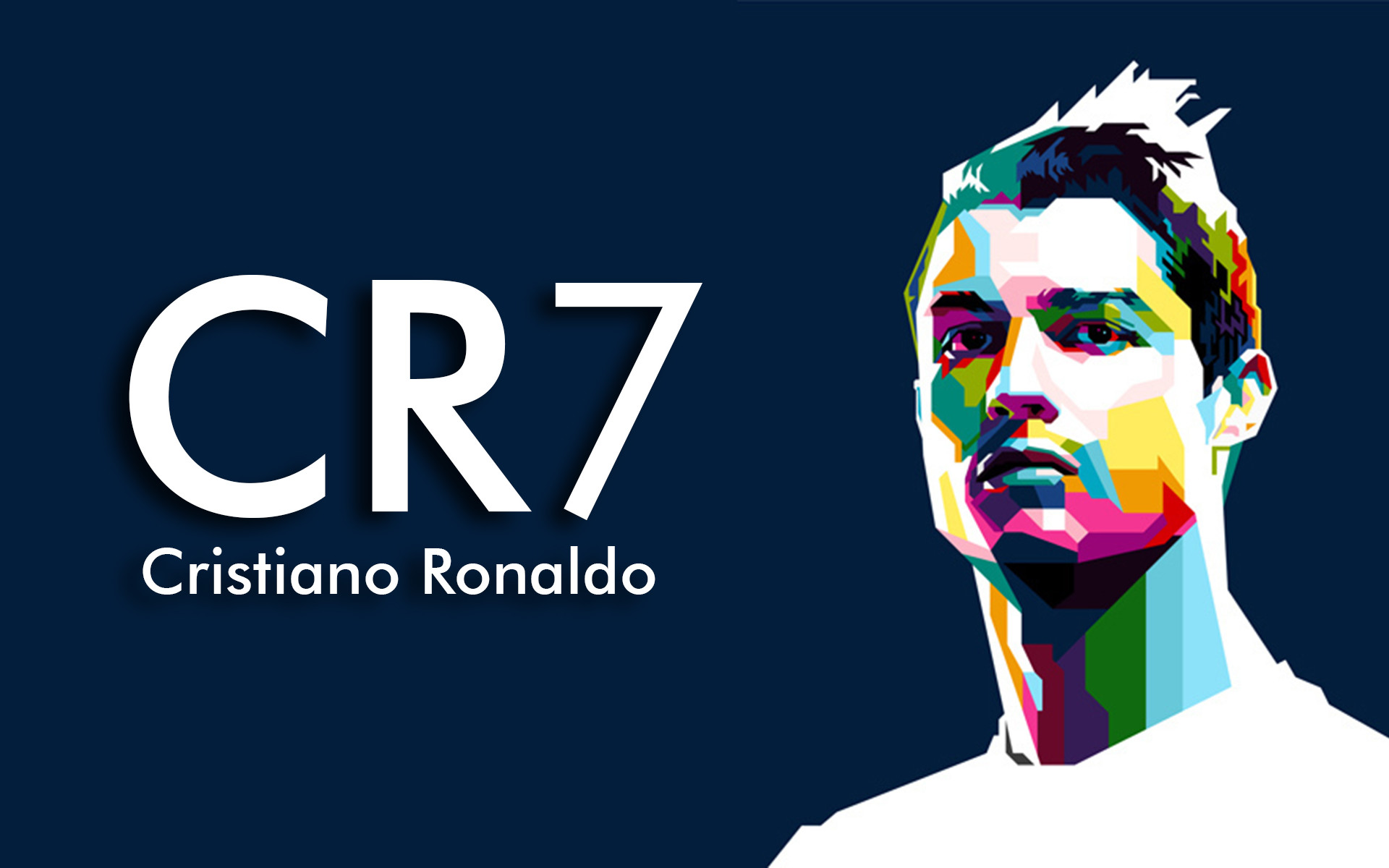 3d Animated Wallpapers For Windows 7 Cr7 Cristiano Ronaldo Wallpaper Hd