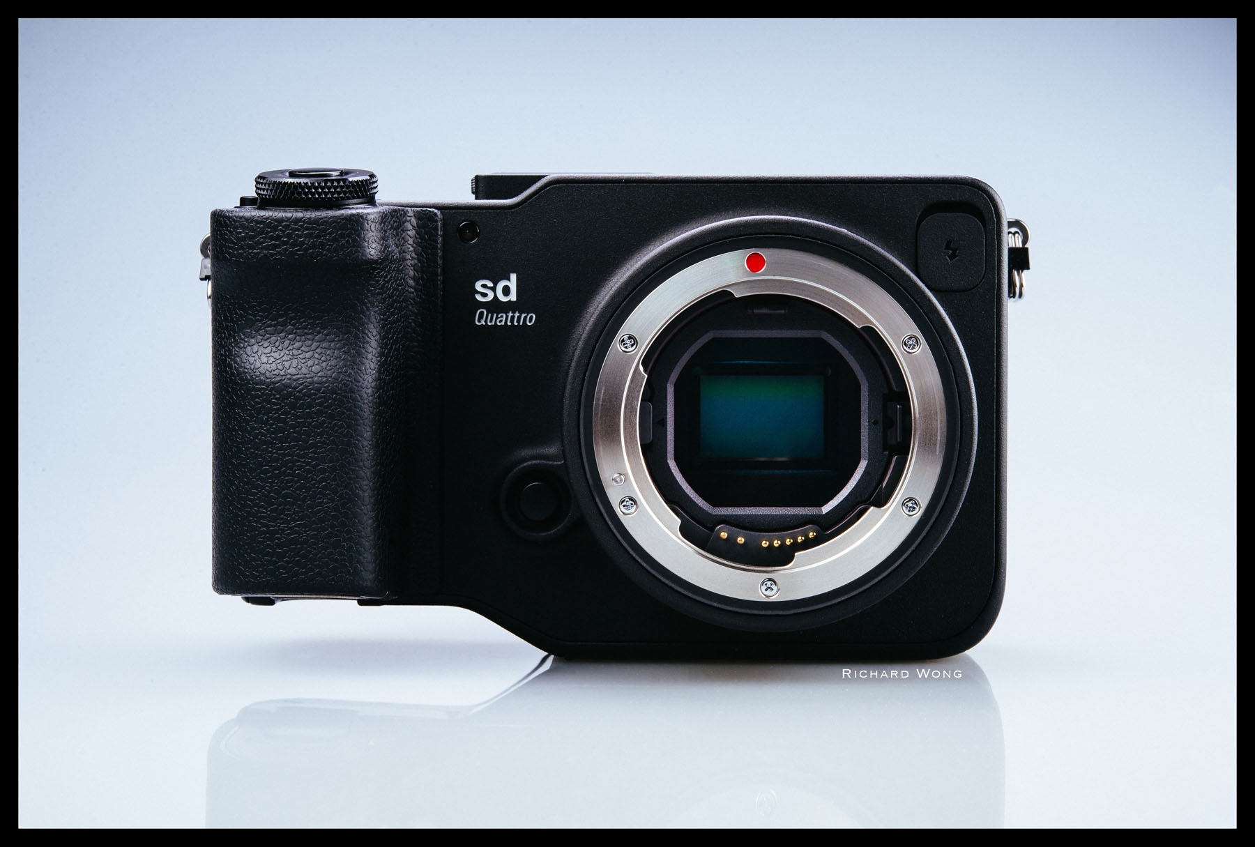 Full Frame Foveon Sigma Sd Quattro Review Review By Richard