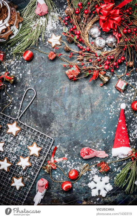 Wordpress Blog Bilder Christmas Advent Winter A Royalty Free Stock Photo