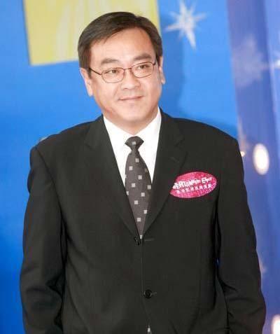 第27屆香港電影金像獎最佳導演提名——爾冬升-搜狐娛樂