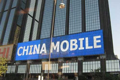 中移動香港套餐4G流量月底不清零 可買賣-搜狐IT