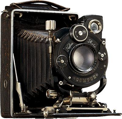 70 years of Minolta | Photoclubalpha
