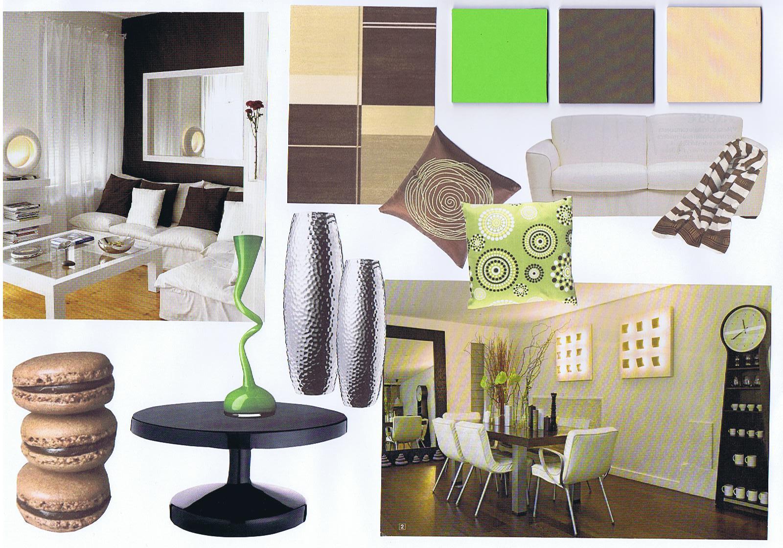 Idée De Décoration Salon Zen | Table Sejour Design Bold Design Deco ...