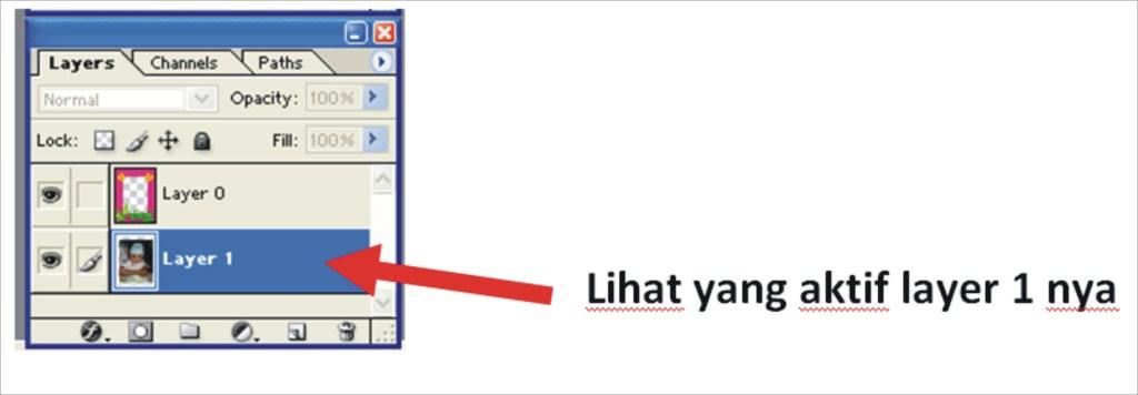 Cara Memasang Printer Ke Komputer