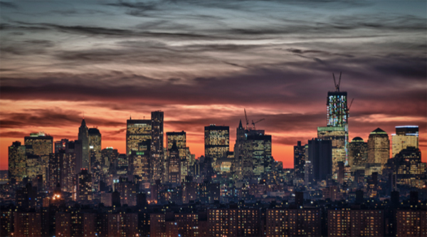 New York Iphone Wallpaper 50 Awesomely Inspiring Tumblr Blogs For Photographers