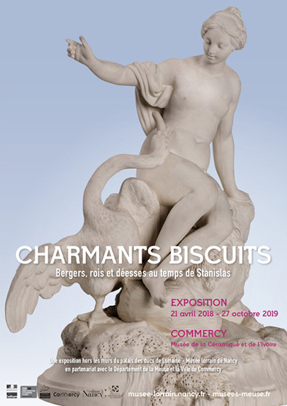 expo_charmants_biscuits