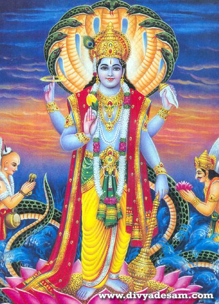 Sathya 3d Name Wallpaper Hinduism Thinglink