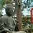 Hipstamatic : nouveau pack «Kyoto»