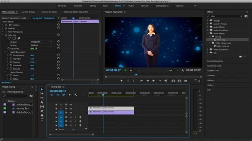 Medium Of Adobe Premiere Pro Price