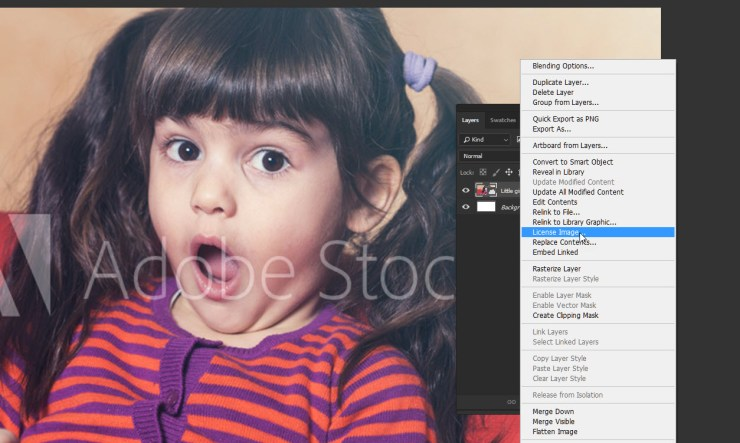 Adobe Stock Images Remove Watermark Don 39;t Forget To Remove The Copyright Watermark Photofocus