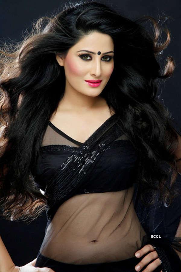 Punjabi Girl Hd Wallpaper Arjumman Mughal Hot Diva Of The South Arjumman Mughal Is