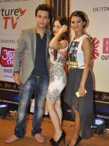 Zee Gold Awards
