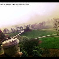 "Biltmore Estate, Asheville NC ""My Secret Walk Part 1"""