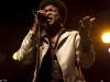 charlesbradley-blacksheepstage-bluesfest-11