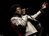 charlesbradley-blacksheepstage-bluesfest-19