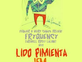Fryquency-Aug92014