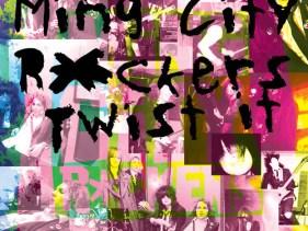 MingCityRockers-TwistIt