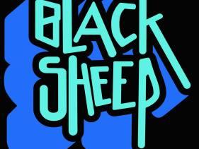 BlacksheepInn-Logo