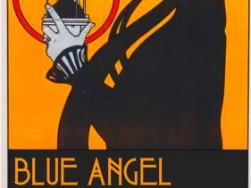 BlueAngel-BonnieDoon-SupportLocal
