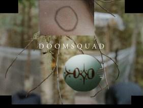 Doomsquad-TwiceMe