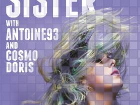 MozartsSister-Antoine93-CosmosDoris